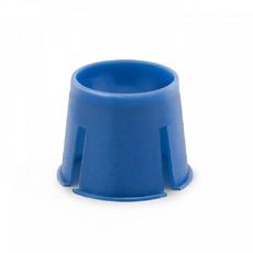 Стаканчик (4 мл.) пластмассовый для разведения хны CC Brow