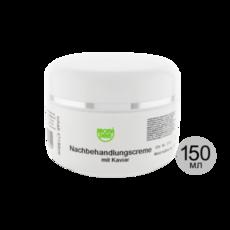 Лифтинговый крем ИКРА ЛОСОСЯ AromaDerm Nachbehandlungscreme mit Kaviar STYX Naturcosmetic