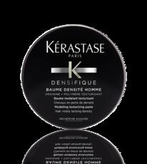 Уплотняющая моделирующая паста Densite Densifique Kerastase