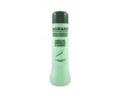 Кондиционер для волос HAIR CONDITIONER NORMAL HAIR Agrado