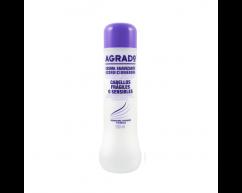 Кондиционер для волос HAIR CONDITIONER SENSITIVE HAIR Agrado