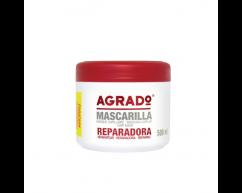 Маска для волос HAIR MASK REPAIRING Agrado
