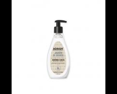 Мыло для рук HAND SOAP COCONUT Agrado
