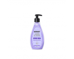 Мыло для рук HAND SOAP BLACKBERRY Agrado