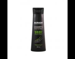 Шампунь для волос SHAMPOO PROF. ANTI-DANDRUFF Agrado