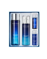 Набор подарочный MISSHA Super Aqua Ultra Hyalron Set