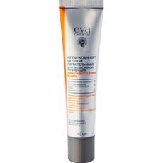 Крем-комфорт ночной питательный для любого типа кожи EVA MOSAIC