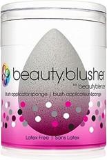 Спонж для нанесения румян beauty.blusher