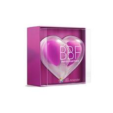 Набор beautyblender BBF (2 спонжа original)