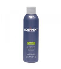 Флюид очищающий для удаления пятен после окрашивания волос«EQUIPMENT Stain remover» Alfaparf