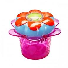 Детская расческа Magic Flowerpot Tangle Teezer