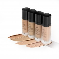 Тональный крем Mirage Mattifying Air-Light Foundation GA-DE