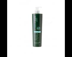 Маска увлажняющая для волос Inebrya Ice Cream Green Moisture Intensive mask