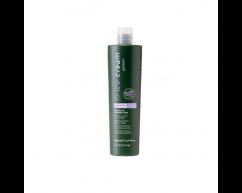 Шампунь успокаивающий для чувствительной кожи головы Inebrya Ice Cream Green Sensitive shampoo