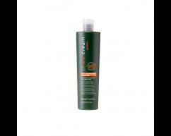 Шампунь регенерирующий для волос Inebrya Ice Cream Green Post - Treatment shampoo