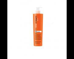 Кондиционер восстанавливающий для поврежденных волос Inebrya Dry-T