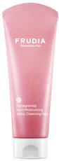Пенка для умывания с гранатом Pomegranate Nutri-Moisturizing Sticky Cleansing Foam FRUDIA