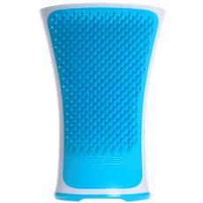 Расческа Aqua Splash Tangle Teezer