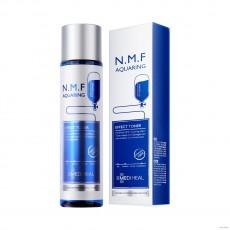 Тоник для лица Mediheal N.M.F Aquaring Effect Toner