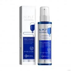 Эмульсия для лица Mediheal N.M.F Aquaring Effect Emulsion