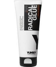 Гель для укладки волос экстремальной фиксации Yunsey Professional Creationyst Radical Glue