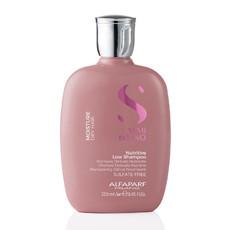 Шампунь питательный для сухих волос Alfaparf Milano SDL Moisture Dry Hair