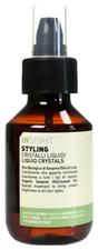 Жидкие кристалы-термозащита волос LIQUID CRYSTALS Insight