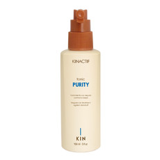 TONIC PURITY тоник против перхоти для регулярного использования KIN Cosmetics (срок годности 09.2020)