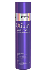 Шампунь для объёма сухих волос OTIUM VOLUME Estel