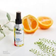 Цветочная вода цветов горького апельсина Pari Satiss (нероли)