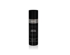 Энергетический спрей для волос ESTEL ALPHA HOMME