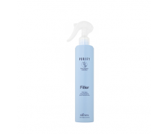 Спрей для придания плотности волосам с кератином и гиалуроновой кислотой PURIFY FILLER Kaaral