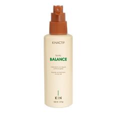 TONIC BALANCE тоник для жирных волос, для регулярного использования KIN Cosmetics