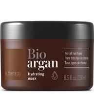 Маска с аргановым маслом LAKMÉ K.Therapy Bio Argan