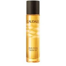 Божественное масло для тела, лица и волос HUILE DIVINE «Caudalie»