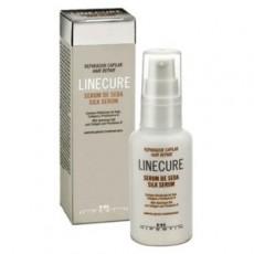 Сыворотка для восстановления волос, 50 мл LINECURE Hipertin