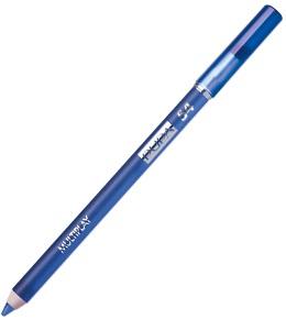 54 INDIGO BLUE
