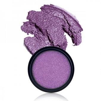 15 дерзкий фиолетовый