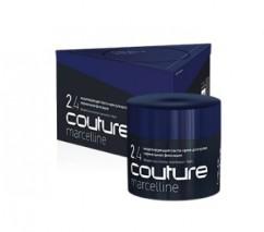 Моделирующая паста-крем для волос MARCELLINE ESTEL HAUTE COUTURE нормальная фиксация