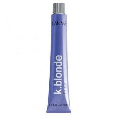 Тонер для волос LAKMÉ K.Blonde