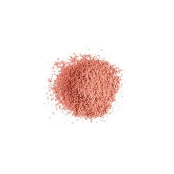 Клементин - 3 г. (матовый, персиково-розовый с легким мерцанием) Clementine