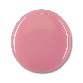 Бледно-розовый - 8 мл. Candy Floss