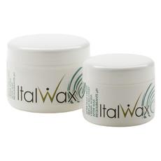 Крем после депиляции восстанавливающий pH кожи ItalWax