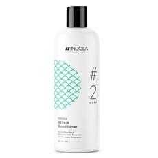 """Восстанавливающий кондиционер для волос """"REPAIR #2 care INNOVA"""" (Conditioner) INDOLA"""