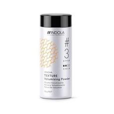 Моделирующая пудра для волос Texture Volumising Powder INDOLA