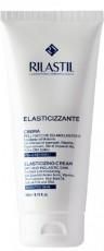 Крем восстанавливающий эластичность кожи, 75 мл Rilastil Elasticizing cream