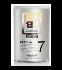 Порошок осветляющий на 7 Alfaparf Milano BB Bleach Easy Lift
