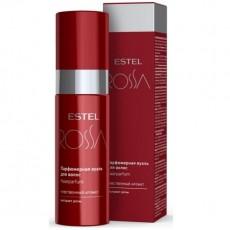 Парфюмерная вуаль для волос ESTEL ROSSA
