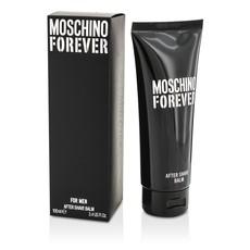Бальзам после бритья Moschino Forever for Men  100 мл