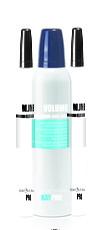 Мусс для объема тонких и безжизненных волос VOLUME KAYPRO HAIR CARE